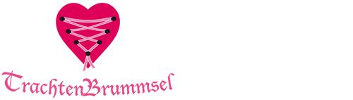 TrachtenBrummsel Onlineshop-Logo